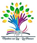 RPI Moutiers sur le Lay – Les Pineaux